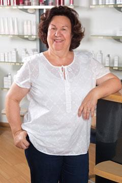 Erika Migge